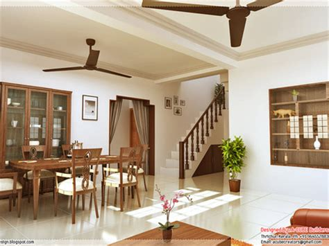 interior design of kerala model houses modern house elevation designs elevation views of houses house designs in indian