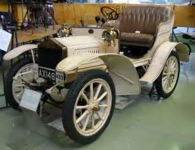 Rolls Royce Cars Wiki File Rollsroyce1905 Jpg