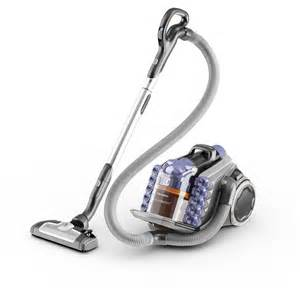 Go Vaccum Small Appliances Electrolux Group