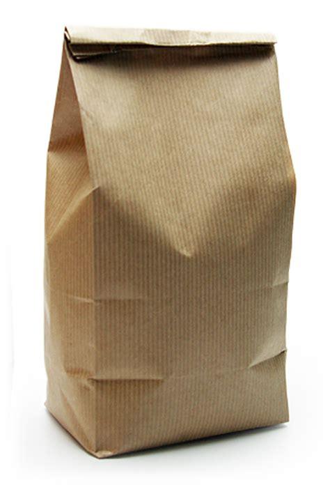 Litprint   Paper Bags. Kraft Paper Bags. Printed Paper Bags. Paper Bags with Window   Paper Bags