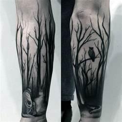 pinterest teki 25 den fazla en iyi men s forearm tattoos fikri