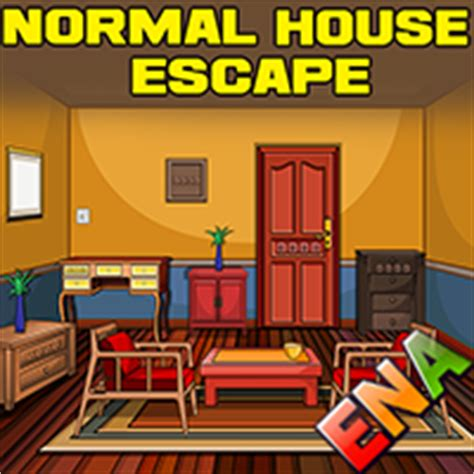 ena pattern house escape walkthrough ena normal house escape walkthrough