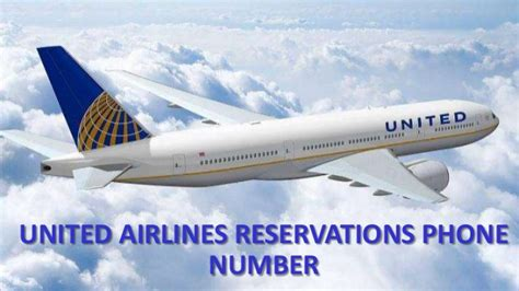 united airlines booking united airlines reservations phone number 1 866 2392 176