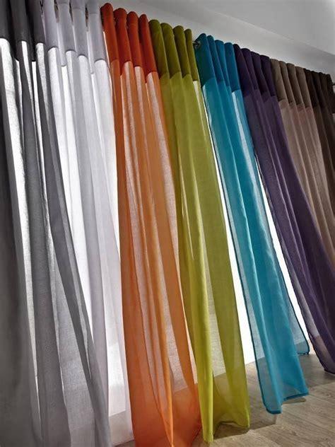rideau de lavable en machine les concepteurs artistiques rideaux voilage leroy merlin