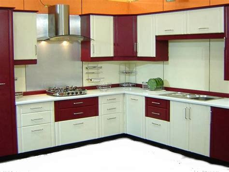 kitchen colour ideas 2014 modern kitchen colors 2014 creditrestore with regard to