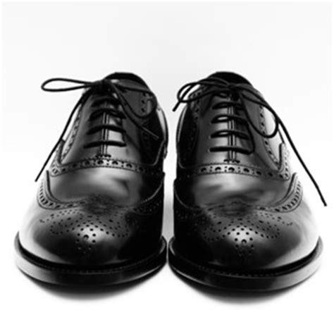 black dress shoes cheap black dresses