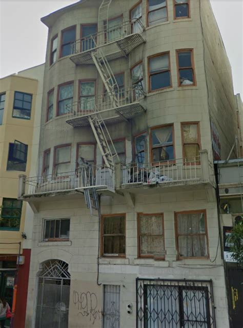 735 ellis san francisco affordable and low income