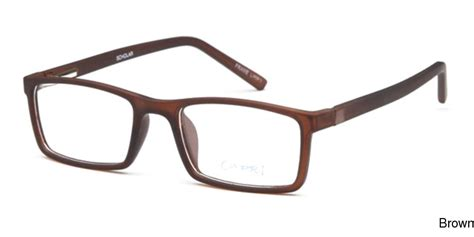 buy lrx c scholar frame prescription eyeglasses