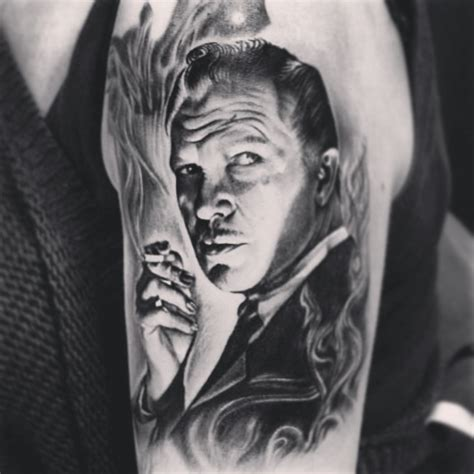 tattoo prices norway 25 great ideas about private tattoos on pinterest deer