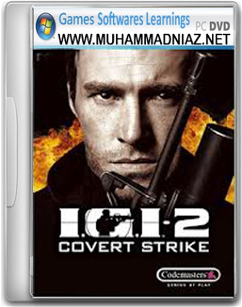 igi 2 covert strike free download freegamesdl igi 2 covert strike free download pc game full version