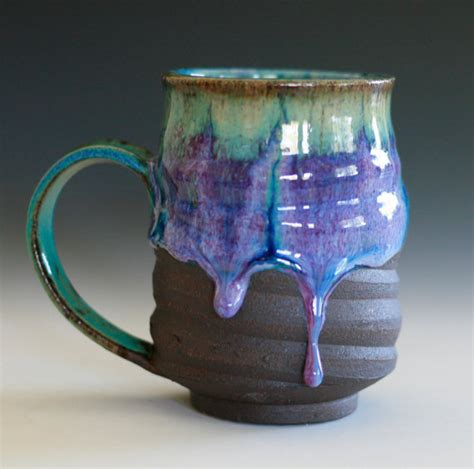 Handmade Coffee Cups - coffee mug handmade ceramic cup coffee cup