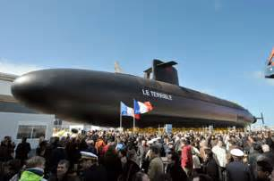 Naval Sw how submarines work howstuffworks