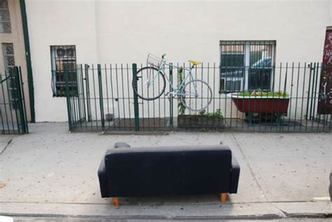 couch street fish house the gowanus lounge the street couch series saturday edition