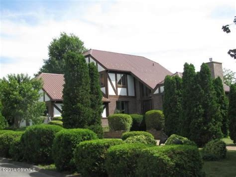Northumberland Pa Property Records 345 Susquehanna Rd Northumberland Pa 17857 Home For Sale And Real Estate Listing