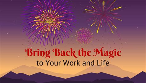 how to a to bring the back conference catalyst magician and speaker dan trommater bring back the magic to your