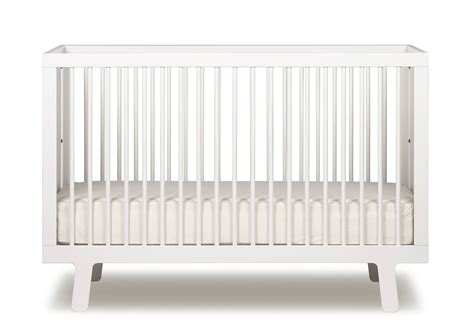 Why Do Cribs Slats by Giveaway Oeuf Sparrow Crib