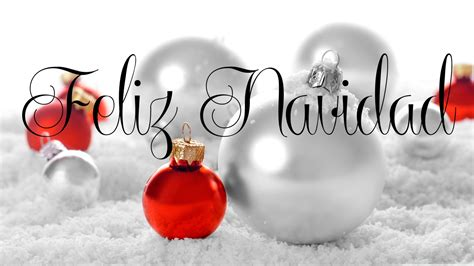 imagenes de merry christmas 2014 feliz navidad sirse