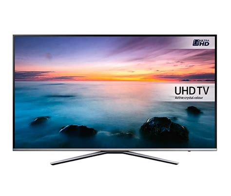 Samsung 49 Inch Tv Samsung Led Tv Samsung 49 Inch Led Tv Samsung Tv