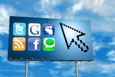 preguntas basicas del briefing curso ca 241 as publicitarias en redes sociales
