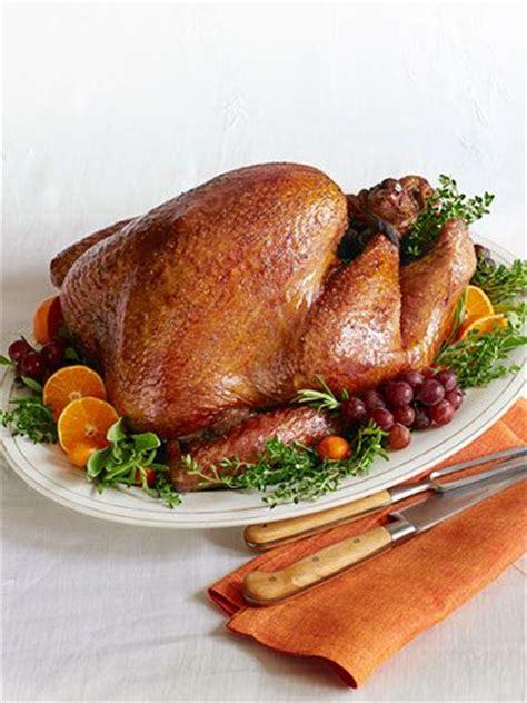 ina garten roast ina garten s best ever thanksgiving menu good