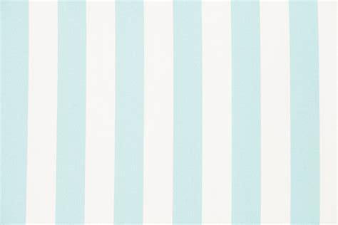 imagenes de lineas blancas superficie de rayas blancas y azules descargar fotos gratis