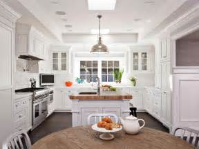 Kitchen Islands With Seating For 3 Photos Hgtv