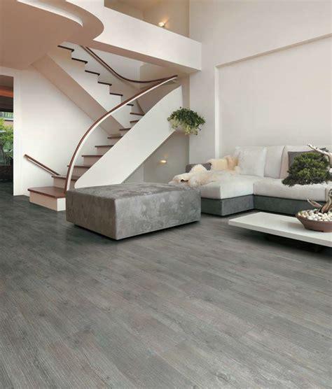 resina per pavimenti interni esempi resine pavimenti in resina galleria foto