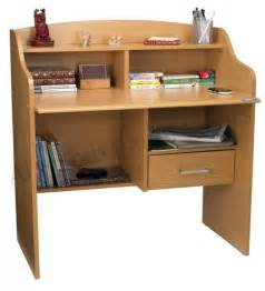 Wooden Bookshelf Designs India by Drawer And Shelves For Storage Hpd396 Study Table Al Habib Panel Doors