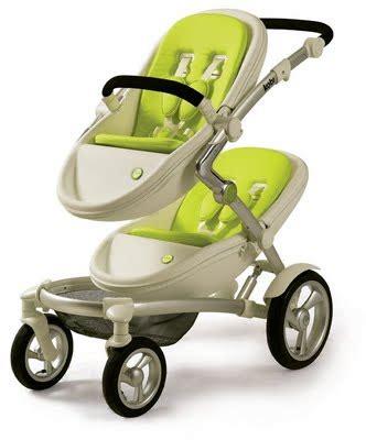 bugaboo decke strollers newphotos