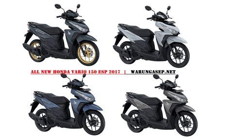 Modif Mio Soul Hitam Dop by 107 Modif Kombinasi Warna Hitam Dop Motor Vixion 150 Cc