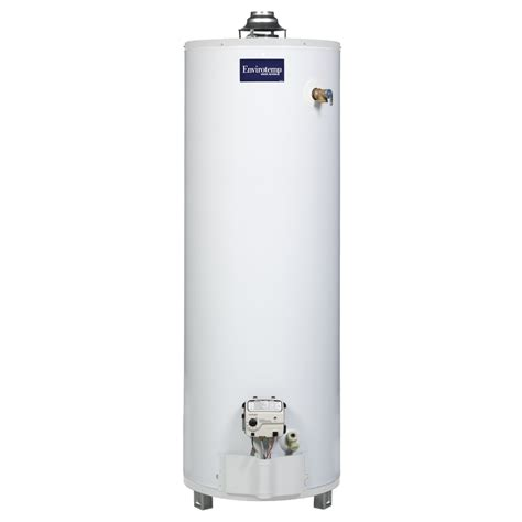 Water Heater Gas gas water heater lowes gas water heater