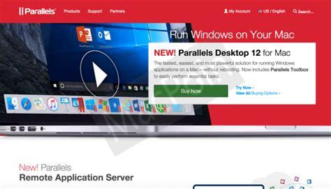 install windows 10 on mac tutorial tutorial how to install windows 10 on the mac via