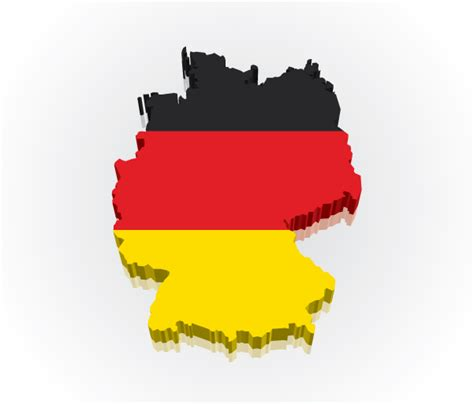 Xite expands to Germany and the US   henQ
