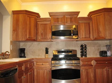 saving money with kitchen cabinet refacing furniture