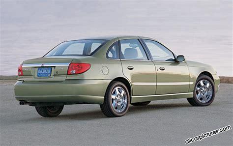 saturn l300 review saturn l300 picture 1 reviews news specs buy car