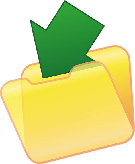 imagenes upload vector gratis archivo icono guardar imagen gratis en