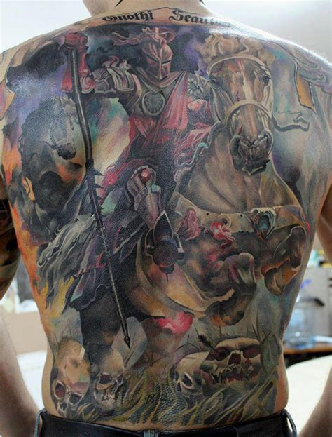 how to find a good tattoo artist awesome tattoos pictures and tips for finding a great