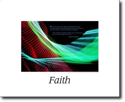 stepping the edge faith and fiasco in a philippine mission books faith when you walk to the edge of all the light you