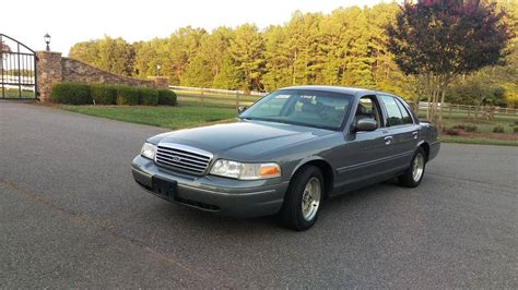 car engine manuals 1997 ford crown victoria windshield wipe control service manual manual cars for sale 1998 ford crown victoria windshield wipe control 1998