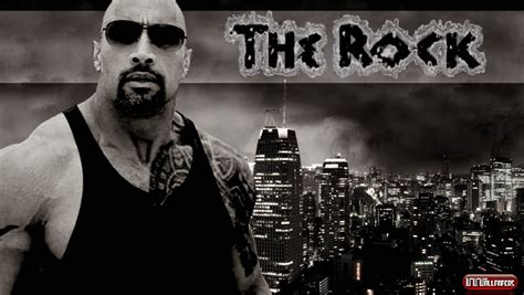 wallpaper hd rock the rock wallpapers beautiful the rock picture
