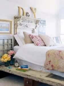 country chic schlafzimmer la da letto shabby chic arredativo design magazine