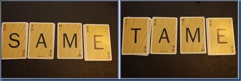 how do you play scrabble slam family this week we re scrabble slam