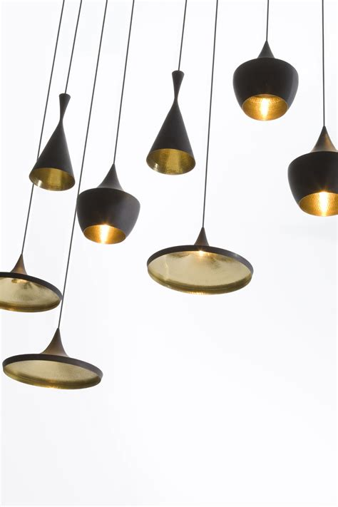 tom dixon pendant lights tom dixon man make home