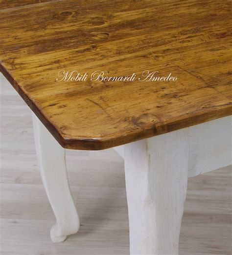tavoli vecchi tavoli vecchi originali mobili vecchi