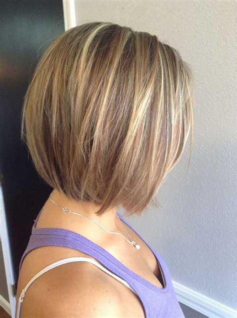short hair styles with low and high lites caramel hair with highlights and lowlights highlights