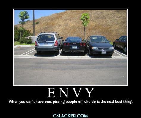 Funny Car Memes - mechanic memes