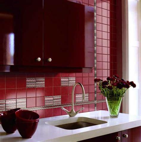 25 modern kitchen backspash ideas to beautify kitchen decor 25 modern kitchen backspash ideas to beautify kitchen decor