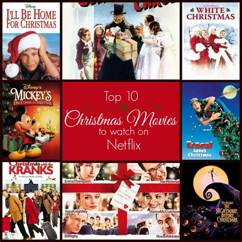 christmas movies on netflix top 10 christmas movies to watch on netflix it s a