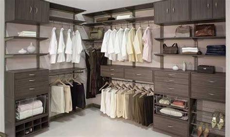 Custom Closets, Closet Organizers, Closet Systems, Closet