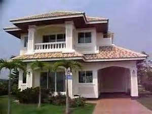 Thailand House For Sale by Homes For Sale From 75 000 In Chiang Mai Thailand Youtube